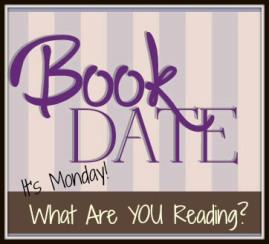 bookdateimwayr