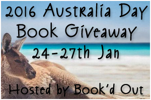 2016AustraliaDay-bloghop