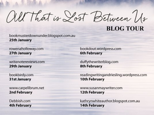 All-that-is-lost-Blog-Tour-800x600-v3