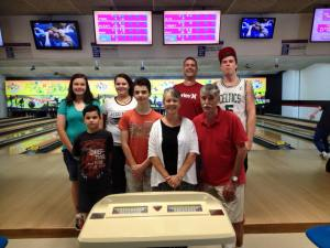 bowling_family16
